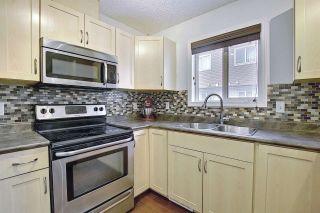 Photo 14: 43 12004 22 Avenue in Edmonton: Zone 55 Townhouse for sale : MLS®# E4230974