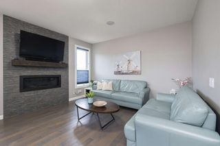 Photo 13: 419 Evansglen Drive NW in Calgary: Evanston Detached for sale : MLS®# A1095039