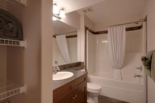 Photo 24: 97 Tuscany Glen Way NW in Calgary: Tuscany Detached for sale : MLS®# A1113696