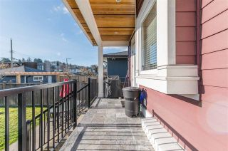 Photo 36: 3148 W 16TH Avenue in Vancouver: Arbutus House for sale (Vancouver West)  : MLS®# R2532008