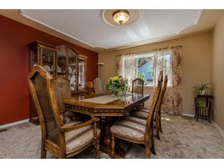 Photo 5: 31832 CONRAD Avenue in Abbotsford: Abbotsford West House for sale : MLS®# R2101307