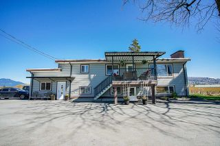 Photo 8: 34221 TOWNSHIPLINE Road in Abbotsford: Matsqui House for sale : MLS®# R2565940
