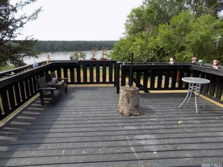 Photo 41: Waterfront Acreage, Cowan Lake in Big River: Residential for sale (Big River Rm No. 555)  : MLS®# SK865789