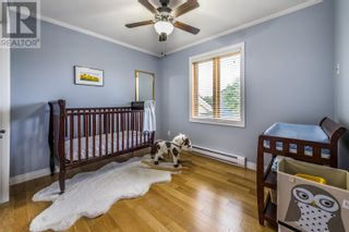 Photo 17: 4 Grant Place in St. John's: House for sale : MLS®# 1237197