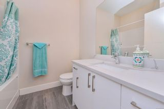 Photo 27: 2168 Mountain Heights Dr in : Sk Broomhill Half Duplex for sale (Sooke)  : MLS®# 870624