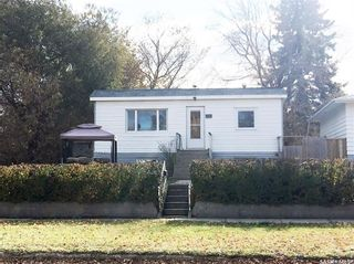 Photo 2: 212 Taylor Street East in Saskatoon: Buena Vista Residential for sale : MLS®# SK842640