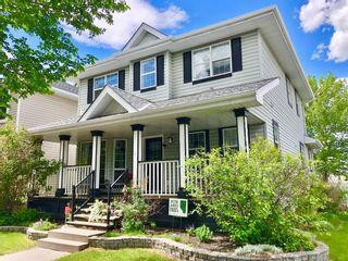 Photo 1: 53 Inverness Drive SE in Calgary: McKenzie Towne Detached for sale : MLS®# A1097454