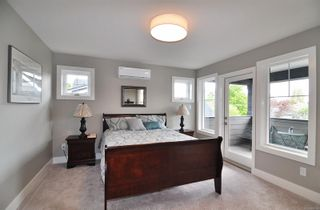Photo 24: 1163 Sluggett Rd in : CS Brentwood Bay House for sale (Central Saanich)  : MLS®# 868786