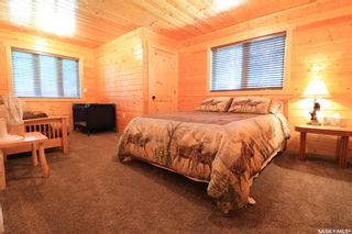 Photo 20: 164 Oak Place in Turtle Lake: Residential for sale : MLS®# SK865518