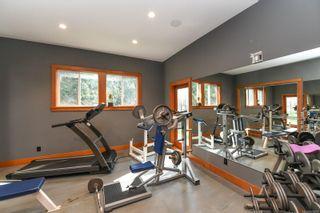 Photo 41: 4158 Marsden Rd in : CV Courtenay West House for sale (Comox Valley)  : MLS®# 883219