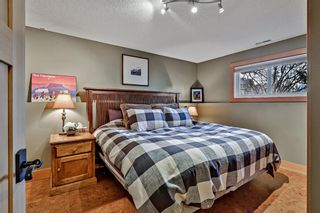 Photo 9: 737A 3rd Street: Canmore Semi Detached for sale : MLS®# A1082370