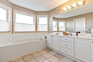 Photo 31: 217 Hamptons Gardens NW in Calgary: Hamptons Detached for sale : MLS®# A1055777