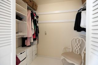 Photo 12: 801 710 CHILCO Street in Vancouver: West End VW Condo for sale (Vancouver West)  : MLS®# R2612547