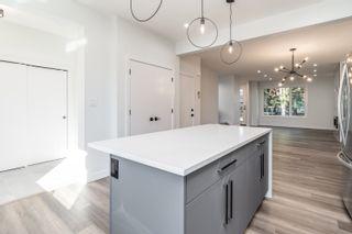 Photo 16:  in Edmonton: Zone 19 House Half Duplex for sale : MLS®# E4264114