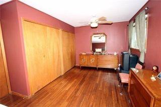 Photo 12: 2285 Regional Road 13 in Brock: Rural Brock House (Bungalow-Raised) for sale : MLS®# N4213812