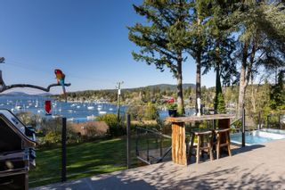 Photo 31: 800 Sea Dr in : CS Brentwood Bay House for sale (Central Saanich)  : MLS®# 874148