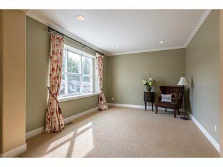 "Photo 8: 1108 11497 236TH Street in Maple Ridge: Cottonwood MR House for sale in ""GILKER HILL ESTATES"" : MLS®# V1115030"