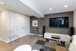 Photo 29: 120 Country Village Manor NE in Calgary: Country Hills Village Row/Townhouse for sale : MLS®# A1114216