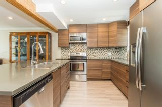 """Photo 5: 15 8311 STEVESTON Highway in Richmond: South Arm Townhouse for sale in """"GARDEN MANOR"""" : MLS®# R2604430"""