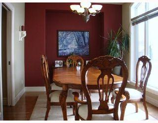 Photo 4: 183 REDVIEW Drive in WINNIPEG: St Vital Residential for sale (South East Winnipeg)  : MLS®# 2803798