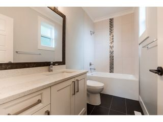 Photo 21: 33797 KNIGHT Avenue in Mission: Mission BC House for sale : MLS®# R2474050