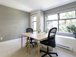 """Photo 29: 3790 COMMERCIAL Street in Vancouver: Victoria VE Townhouse for sale in """"BRIX"""" (Vancouver East)  : MLS®# R2487302"""