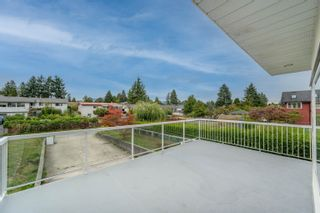Photo 25: 4005 MOSCROP Street in Burnaby: Burnaby Hospital House for sale (Burnaby South)  : MLS®# R2620048