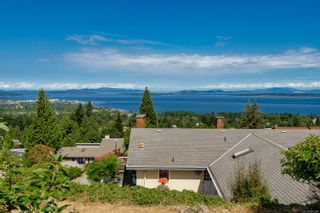 Photo 35: 8846 Forest Park Dr in : NS Dean Park House for sale (North Saanich)  : MLS®# 861394