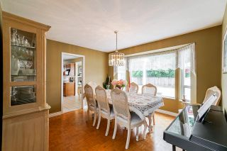 Photo 5: 9254 153 Street in Surrey: Fleetwood Tynehead House for sale : MLS®# R2381135