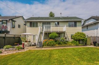 Photo 8: 12224 230 Street in Maple Ridge: East Central House for sale : MLS®# R2601607