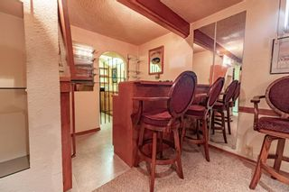Photo 26: 628 Brookpark Drive SW in Calgary: Braeside Detached for sale : MLS®# A1083431