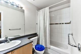 Photo 11: 402 14877 100 AVENUE in Surrey: Guildford Condo for sale (North Surrey)  : MLS®# R2030758