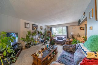 Photo 14: 5430/5432 Bergen op Zoom Dr in : Na Pleasant Valley Quadruplex for sale (Nanaimo)  : MLS®# 864377