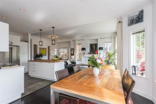 Photo 13: 27 35537 EAGLE MOUNTAIN Drive in Abbotsford: Abbotsford East Townhouse for sale : MLS®# R2572337