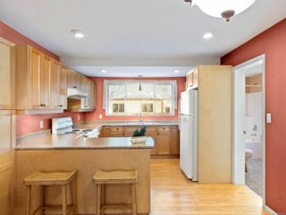 Photo 3: 4201 Victoria Ave in : Na Uplands House for sale (Nanaimo)  : MLS®# 869463