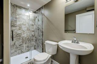 Photo 34: 529 Boulder Creek Green SE: Langdon Detached for sale : MLS®# A1130445