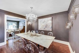 Photo 6: 3 Walford Road in Toronto: Kingsway South House (2-Storey) for sale (Toronto W08)  : MLS®# W5361475