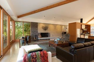 Photo 7: 4832 QUEENSLAND Road in Vancouver: University VW House for sale (Vancouver West)  : MLS®# R2559216