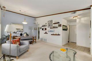Photo 17: RANCHO BERNARDO Condo for sale : 2 bedrooms : 12818 Corte Arauco in San Diego