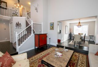 Photo 9: 141 Wood Valley Place SW in Calgary: Woodbine Detached for sale : MLS®# A1089498