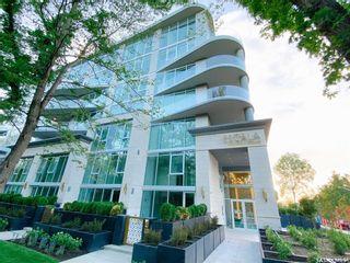 Photo 15: 202 637 University Drive in Saskatoon: Nutana Residential for sale : MLS®# SK867251