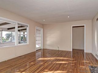 Photo 13: LA JOLLA House for rent : 3 bedrooms : 5720 CHELSEA AVE