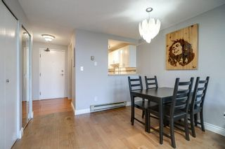 "Photo 6: 317 7751 MINORU Boulevard in Richmond: Brighouse South Condo for sale in ""CANTERBURY COURT"" : MLS®# R2218590"
