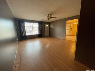 Photo 21: 207 11th Street in Humboldt: Residential for sale : MLS®# SK863094