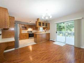 Photo 4: 1263 ROCHESTER Avenue in Coquitlam: Central Coquitlam 1/2 Duplex for sale : MLS®# R2310208