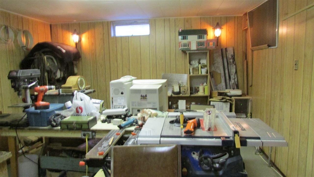 """Photo 24: Photos: 10203 GARBITT Crescent: Hudsons Hope House for sale in """"HUDSON'S HOPE"""" (Fort St. John (Zone 60))  : MLS®# R2568118"""
