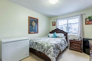 Photo 24: 304 1188 HYNDMAN Road in Edmonton: Zone 35 Condo for sale : MLS®# E4236609