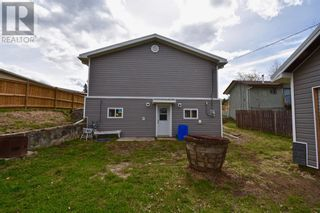 Photo 34: 112 Fir Avenue in Hinton: House for sale : MLS®# A1107925
