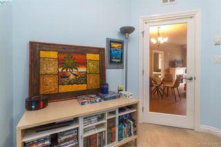 Photo 22: 207 866 Goldstream Ave in VICTORIA: La Langford Proper Condo for sale (Langford)  : MLS®# 826815