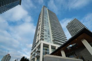 """Photo 4: 3701 657 WHITING Way in Coquitlam: Coquitlam West Condo for sale in """"Lougheed Heights Tower 1"""" : MLS®# R2520405"""